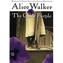the color purple may 28 2003 by alice walker - The Color Purple By Alice Walker Online Book