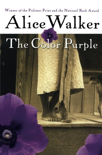 How Long to Read The Color Purple
