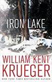 Iron Lake: A Novel (1) (Cork O'Connor Mystery Series)
