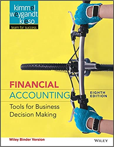 Amazon financial accounting tools for business decision making amazon financial accounting tools for business decision making 8th edition ebook paul d kimmel jerry j weygandt donald e kieso kindle store fandeluxe Choice Image