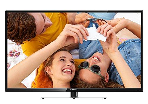 Polaroid 48-Inch LED TV (48GSR3100FJ) review