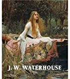 J. W. Waterhouse, Peter Trippi, 1905711360