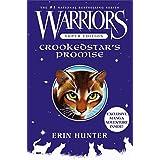 Crookedstar's Promise (Warriors Super Edition) (Warriors Super Edition, 4)