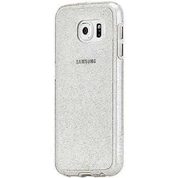 samsung galaxy s6 cases prime