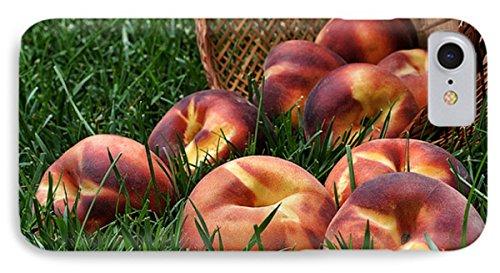 Bountiful Fruit Basket (iPhone 8 Slim Case
