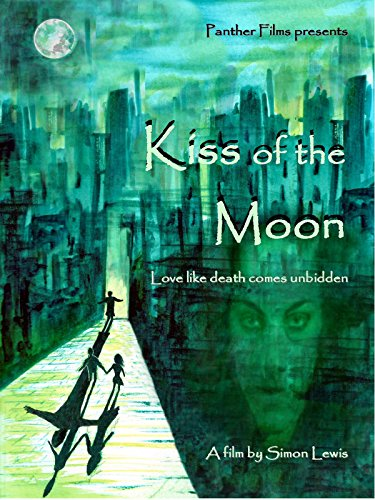 Kiss Of The Moon