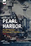 img - for Pearl Harbor: An AP Special Anniversary Edition book / textbook / text book
