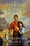 The Sharing Knife (Passage, Book 3)