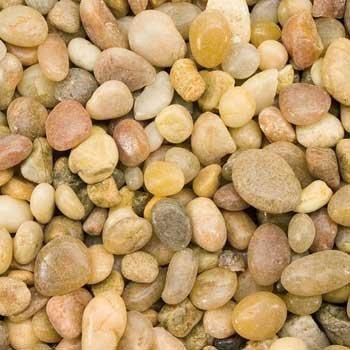 spectrastone Shallow Creek Pebble para acuarios de agua dulce, 5-pound Bolsa by Estes Productos de grava: Amazon.es: Productos para mascotas