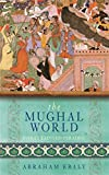 The Mughal World