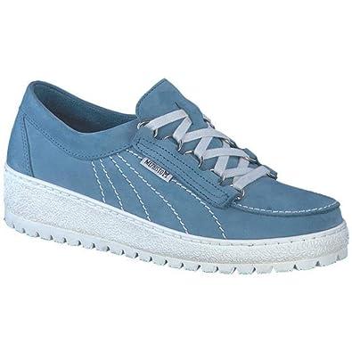 5e92ff40dd6db Amazon.com   Mephisto Women's Lady Sneaker   Walking