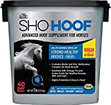 Manna Pro Sho-Hoof Supplement for Horse, 5 lb