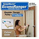 RangeMaster Econo Ranger Shoulder Pulley
