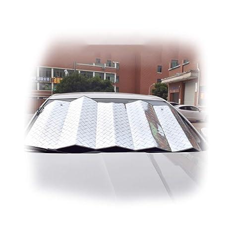 Amazon.com: Chufan - Láser para parabrisas de coche ...