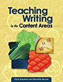 Teaching Writing In The Content Areas