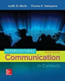 Intercultural Communication in Contexts 7th Edition