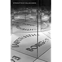 Labyrinths (New Directions Paperbook)
