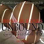 UNBOUND #5: Swift Shadows | Rosalie Banks