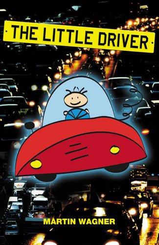 The Little Driver pdf epub