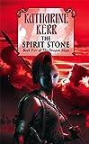 The Spirit Stone (Deverry Silver Wyrm 2)