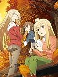 Animation - Minamike Tadaima 3 (DVD) [Japan DVD] KIBA-2012