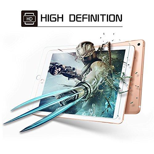 Large Product Image of New iPad 9.7