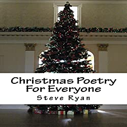 Christmas Poetry for Everyone