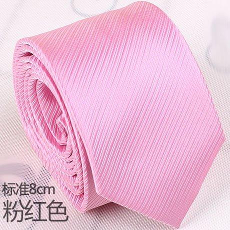 GENTLEE TIE Hombre de corbata de seda de hombres Trajes de ...