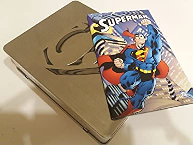 Superman Collection [DVD]