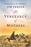 img - for The Vengeance of Mothers book / textbook / text book