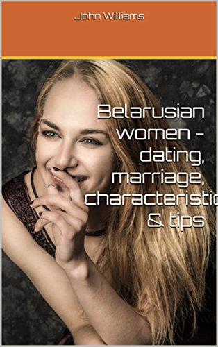dating belarusian