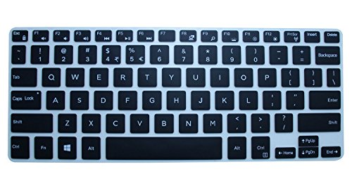 CaseBuy Silicone Keyboard Protector 13 3 Inch