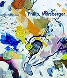 Philip Morsberger, Christopher Lloyd, 1858943760