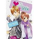 My Girlfriend's a Geek, Vol. 2 - manga