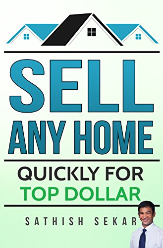 Download Pdf Sell Any Home Quickly For Top Dollar Good