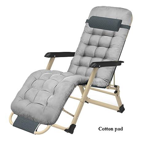 Cool Amazon Com Mmzz Reclining Patio Chairs Zero Gravity Ncnpc Chair Design For Home Ncnpcorg