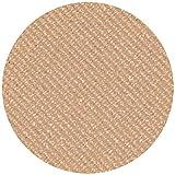 L'Oréal Paris True Match Super-Blendable Powder, Sand Beige, 0.33 oz.