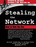 img - for Stealing the Network: How to Own the Box book / textbook / text book