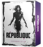 Republique Contraband Edition (PS4)