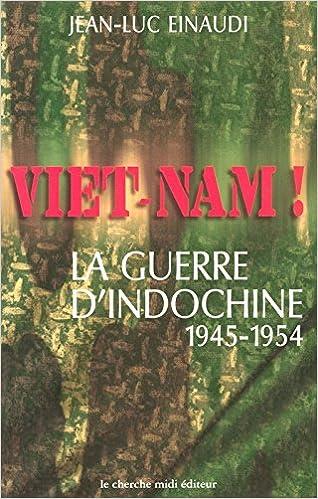 Livres Gratuits Telecharger Iphone 4 Vietnam La