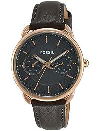 Women's ES3913 Stainless Steel Watch