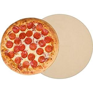 Brick Pizza Ovens Sale