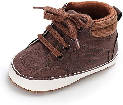 SOFMUO High Top Sneakers Slippers Anti Slip product image