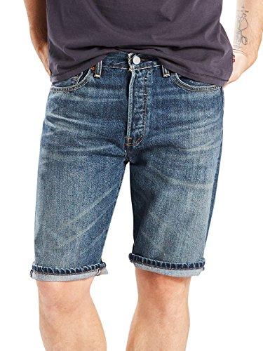 levis-mens-501-hemmed-winner-denim-shorts-blue-34w