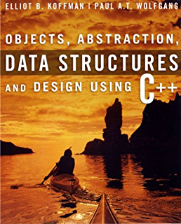 Amazon c for everyone 2nd edition ebook cay s horstmann objects abstraction data structures and design using c fandeluxe Images