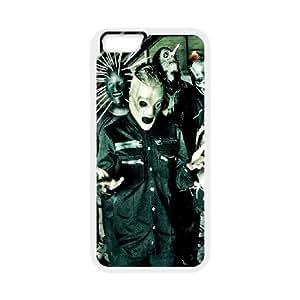 iPhone 6 4.7 Inch Phone Case Tennis GRE5286