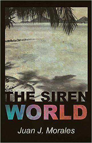 The Siren World