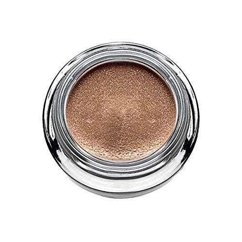 Farmasi Make Up Long Last Creamy Eye Care Shadow 03 Orange Pop