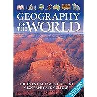 Geography of the world. Per la Scuola media