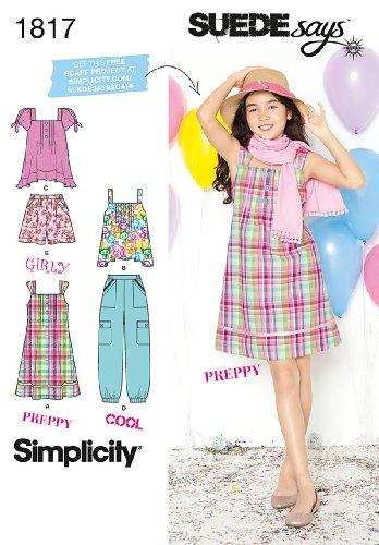 cami dress pattern - 3